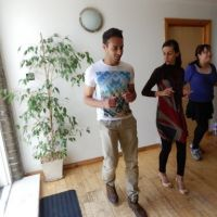 1 Day Intensive Salsa Workshop at 1 Day Intensive Salsa Workshop