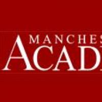 Dappy | Manchester Academy  Manchester  | Mon 24th September 2012 Lineup