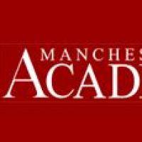 Dappy | Manchester Academy  Manchester  | Mon 24th September 2012 Lineup