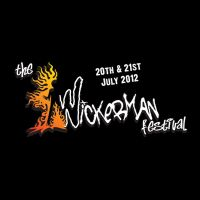 The Wickerman Festival Tickets | Festival Site Dundrennan  | Fri 20th July 2012 Lineup