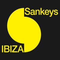 Sankeys Ibiza, Playa d'en Bossa