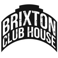 Brixton Club House