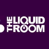 Musika Liquidroom Residency Closing Party at Liquid Rooms
