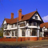 Evening Of Clairvoyance (Psychic Night) at The Bridge Inn