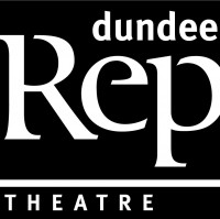 Children's Festival | Dundee Rep Theatre Dundee  | Fri 4th April 2014 Lineup