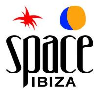 Space, Playa d'en Bossa