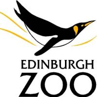 Sand Zoo at Edinburgh Zoo