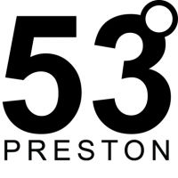 PAUL FOOT Tickets | 53 Degrees Preston  | Fri 19th October 2012 Lineup