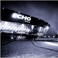 Walking With Dinosaurs - The Arena Spectacular | ECHO Arena Liverpool  | Thu 23rd May 2013 Lineup
