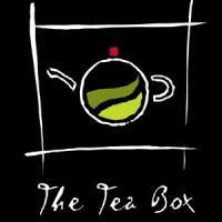 The Tea Box