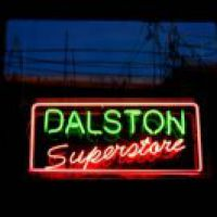 The Dalston Superstore