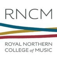 Dean Friedman - In Concert Tickets | Royal Northern College Of Music Manchester  | Sun 13th October 2013 Lineup