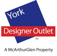 York Designer Outlet