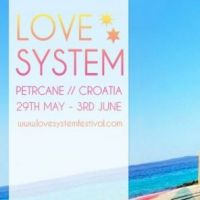 Love System Festival