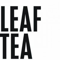 Leaf Tea Shop And Bar