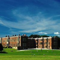 Walk for Skin - Temple Newsam, Leeds  | Temple Newsam Leeds  | Sun 16th May 2010 Lineup