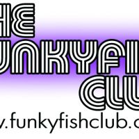 The Funky Fish Club