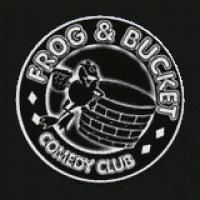 Barrel of Laughs at Frog And Bucket