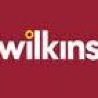 NEW WILKINSON STORE SET TO LAUNCH IN WASHINGTON | Wilkinson In Washington Washington  | Thu 24th May 2012 Lineup