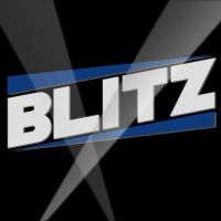 BLITZ Live Venue  And  Nightclub