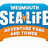 Octonauts at Weymouth SEA LIFE at Weymouth SEA LIFE Adventure Park