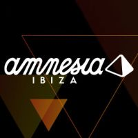 Amnesia, Ibiza Town