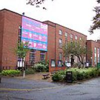 Venue: Top Gun | Leeds University Union Leeds  | Thu 31st May 2012