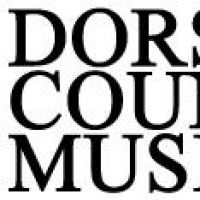 Ghost hunt Tickets | Dorset County Museum Dorchester  | Sat 28th July 2012 Lineup