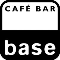 Base Bar Cafe