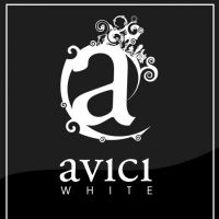 Avici White Nightclub  Cocktail Bar