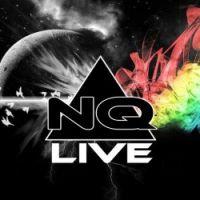 DJ Luck & MC Neat Tickets | NQ Live (Formerly Moho Live) Manchester  | Sun 23rd December 2012 Lineup