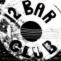 12 Bar Club presents... EIGHTS N ACES + more at 12 Bar Club
